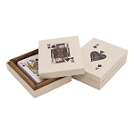 Game - Card Box